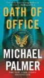 Oath of Office.