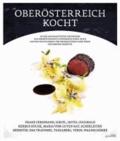 Oberösterreich kocht - 10 der angesagtesten Kochstars aus Oberösterreich gewähren einen Blick hinter die Kulissen und präsentieren ihre Ideen und besten Rezepte..