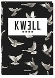 OBERTHUR - Agenda scolaire Kwell - 2017-2018 - 12x17cm