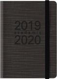 OBERTHUR - Agenda scolaire Mémo 2019-2020