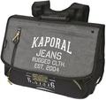 OBERTHUR - Cartable 41 cm Kaporal jeans Commando