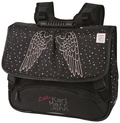 OBERTHUR - Cartable Little Karl Marc John Angel - 38cm
