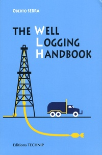 Well Logging Handbook - Oberto Serra   Showmesound.org
