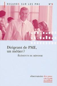 Dirigeant de PME, un métier ? - Eléments de réponse.pdf