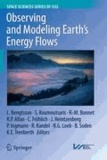 Lennart Bengtsson - Observing and Modelling Earth's Energy Flows.