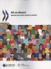 All on board making inclusive growth happen.pdf