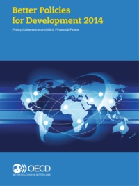 OCDE - Better policies for development 2014 - Policy coherence and illicit financial flows.