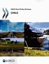 Galabria.be Chile 2014 : oecd rural policy reviews Image