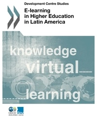 E-learning in higher education in Latin America.pdf
