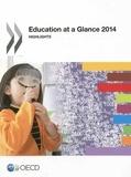 OCDE - Education at a glance 2014 - Highlights.