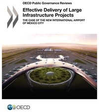 Effective delivery of large infrastructure projects.pdf