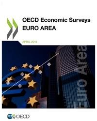 Euro area 2014 : OECD economic surveys.pdf