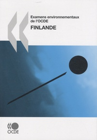 OCDE - Finlande.