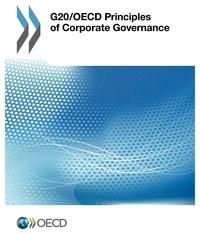 G20/OECD Principles of corporate governance 2015.pdf