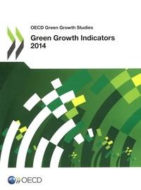Green Growth Indicators 2014.pdf