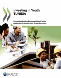 Investing in youth Tunisia, strengthening the employability of youth during.pdf