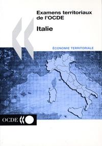 OCDE - .