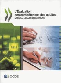Lévaluation des compétences des adultes - Manuel à lusage des lecteurs.pdf