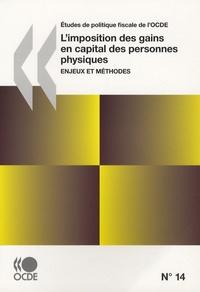 Limposition des gains en capital des personnes physiques - Enjeux et méthodes.pdf
