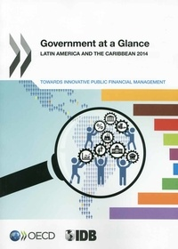 Latin America and the Caribbean 2014 : towards innovative public financial management.pdf