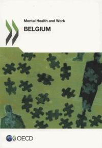 Mental Health and Work : Belgium.pdf