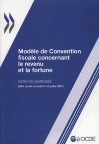 Modèle de convention fiscale concernant le revenu et la fortune 2014.pdf