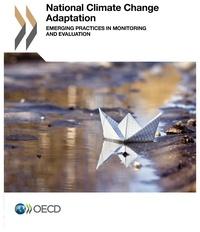 National climate change adaptation.pdf