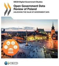 Era-circus.be Open government data review of Poland - Unlocking the value of government Image