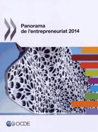 Histoiresdenlire.be Panorama de l'entrepreneuriat 2014 Image