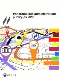 Panorama des administrations publiques 2013.pdf