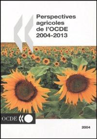 Perspectives agricoles de lOCDE 2004-2013.pdf