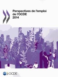 Corridashivernales.be Perspectives d'emploi de l'OCDE 2014 Image