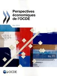 Perspectives économiques de lOCDE.pdf