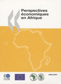 Perspectives économiques en Afrique 2006/2007.pdf