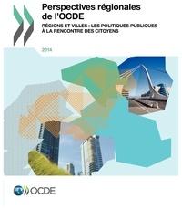 Birrascarampola.it Perspectives régionales de l'OCDE 2014 - Régions et villes : Les politiques publiques à la rencontre des citoyens Image