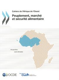 OCDE - Peuplement, marché et sécurité alimentaire.