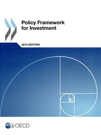 Policy framework for investment.pdf
