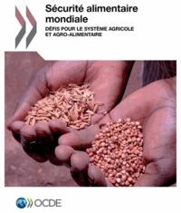 Openwetlab.it Sécurité alimentaire mondiale - Défis pour le système agricole et agro-alimentaire Image