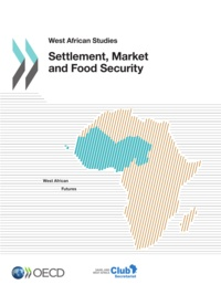 OCDE - Settlement, market and food security.