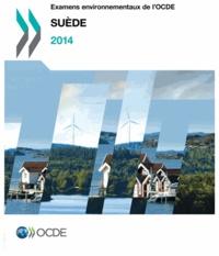 Suède 2014 : examens environnementaux de lOCDE - Territoire, environnement.pdf