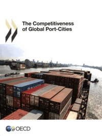 The Competitiveness of Global Port-Cities.pdf