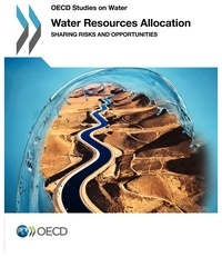 Rhonealpesinfo.fr Water resources allocation, sharing risks and oppoutunities Image