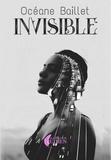 Océane Baillet - Invisible.