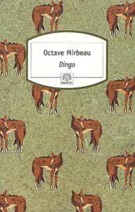 Octave Mirbeau - .