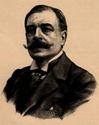 Octave Mirbeau - L'Abbé Jules.