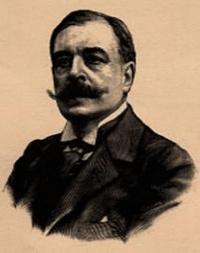 Octave Mirbeau - Sébastien Roch.