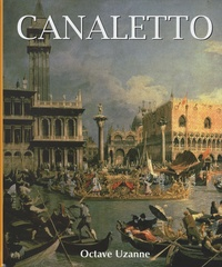 Histoiresdenlire.be Canaletto Image