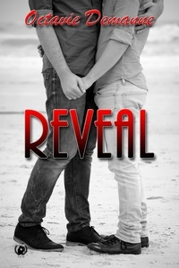 Octavie Demanne - Reveal - Romance.