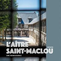 Octopus Publishing Group - L'aître Saint-Maclou - Rouen - Une renaissance.