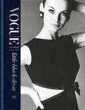 Octopus Publishing Group - Vogue essentials - Little black dress.